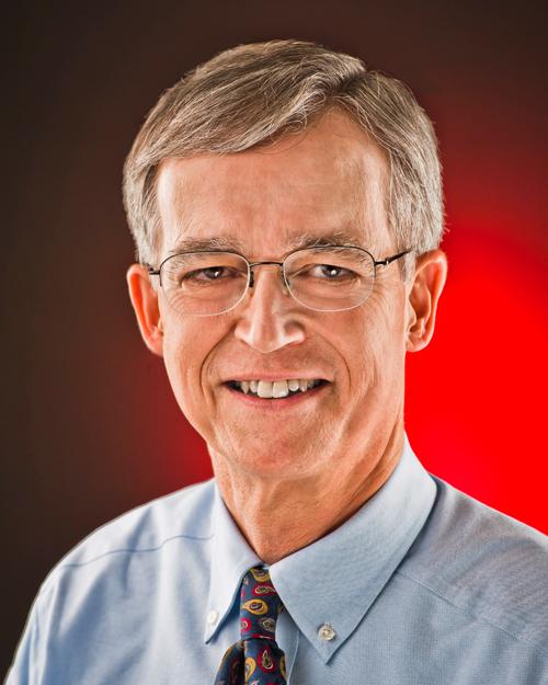 Steve Stewart : Adviser