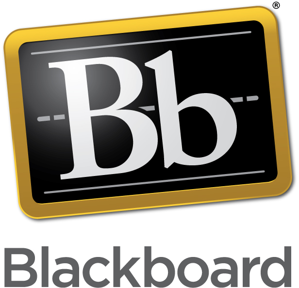 Troy University Blackboard