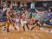 (PHOTO/Troy University Athletics)