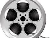 UAC to test $2 movie night event