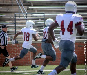 08202016_Scrimmage-4526