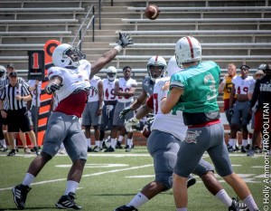 08202016_Scrimmage-4539