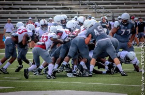 08202016_Scrimmage-4597