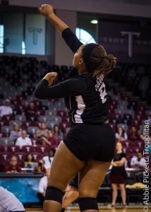 09232016 volleyball-2504