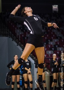 09232016 volleyball-2623