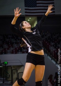 09232016 volleyball-2636