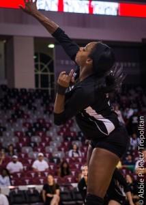 09232016 volleyball-2671