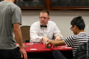 20150408_CasinoNight_CMH_9369