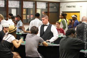 20150408_CasinoNight_CMH_9372