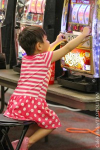 20150408_CasinoNight_CMH_9374