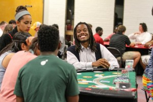 20150408_CasinoNight_CMH_9379