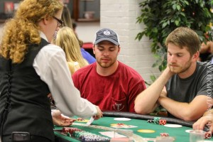 20150408_CasinoNight_CMH_9397