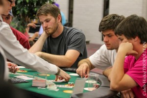 20150408_CasinoNight_CMH_9398
