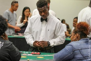 20150408_CasinoNight_CMH_9415
