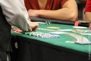 20150408_CasinoNight_CMH_9428