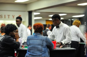 20150408_CasinoNight__JGT7829