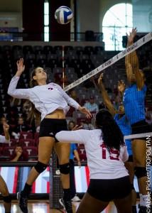 20160903 volleyball-0858