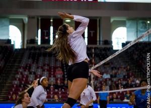 20160903 volleyball-0866