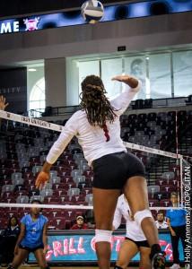 20160903 volleyball-8339