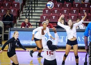 20160903 volleyball-8384