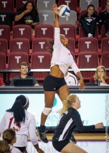 20160903 volleyball-8483