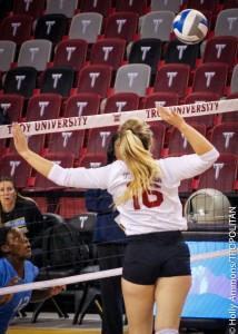 20160903 volleyball-8633