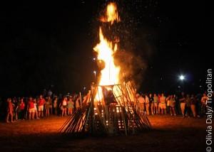 bonfire-2793