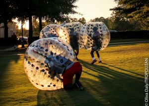 bubblesoccer fixed -2012