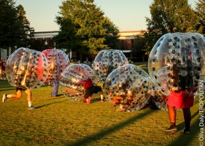 bubblesoccer fixed -2031