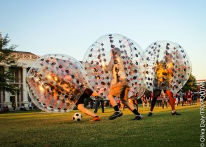 bubblesoccer fixed -2088