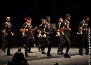 step show-5641