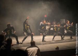 step show-5676
