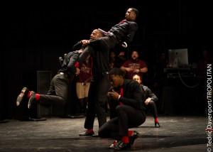 step show-5838